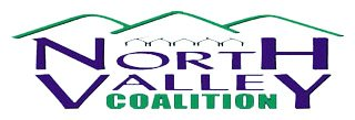 North Valley Coalition of Concerned Citizens Logo