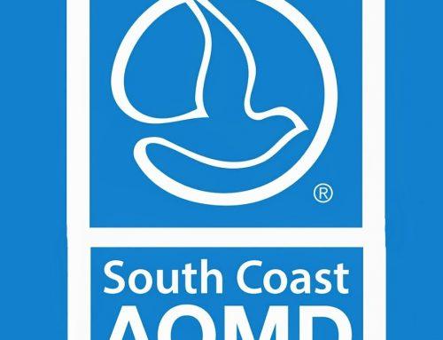SCAQMD Hearing Board Hearings on Sunshine Canyon Landfill – August 27 & September 10 – Granada Hills, September 6, 7, 8 – Diamond Bar